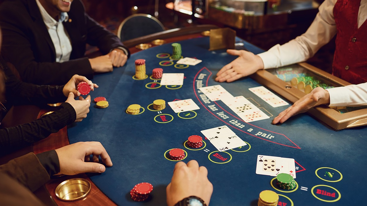 Let S Play Top 20 Most Popular Casino Games Pop Listicle
